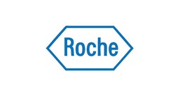 Laboratorios Roche